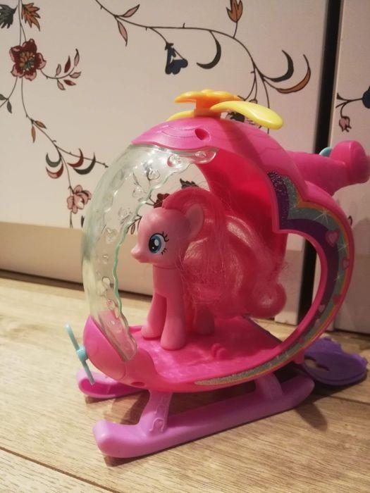Oryginalne  My Little Pony Gorzyce - image 1