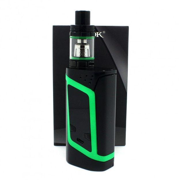 ОРИГИНАЛ - Smok Alien Kit / 220W / Электронная - сигарета / вейп Одесса - изображение 1