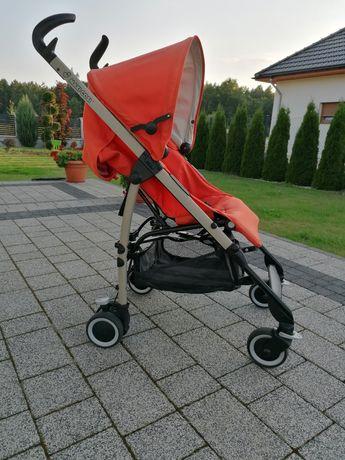 Spacerówka/Parasolka Maxi Cosi Milla