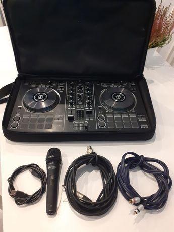 Pioneer DJ konsola rekordbox  DDJ-RB