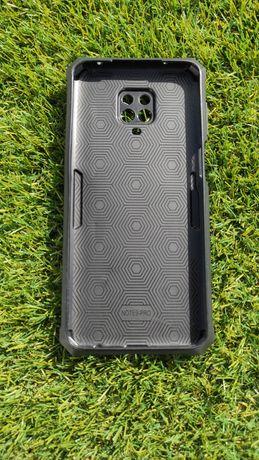 Capa Xiaomi Redmi Note 9 Pro