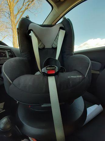 Fotelik samochodowy dla dzieci Maxi Cosi Tobi 9 - 18 kg