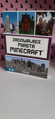 Minecraft poradnik