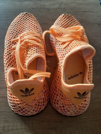 Buty Adidas 38.5