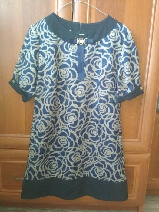 Продам плаття Тернополь - изображение 1