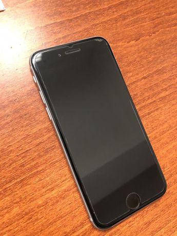 Troco iphone 6 128gb