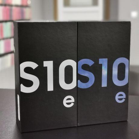 Нові Samsung S10e G970 Snapdragon НЕ відновленні  Магазин