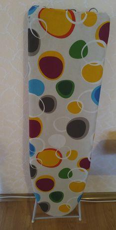 Продам гладильную доску - 1500 руб