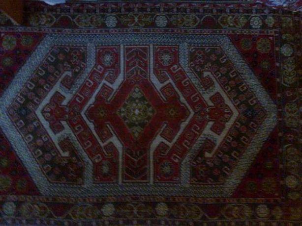 Ковёр 148*220 Армения, шерсть