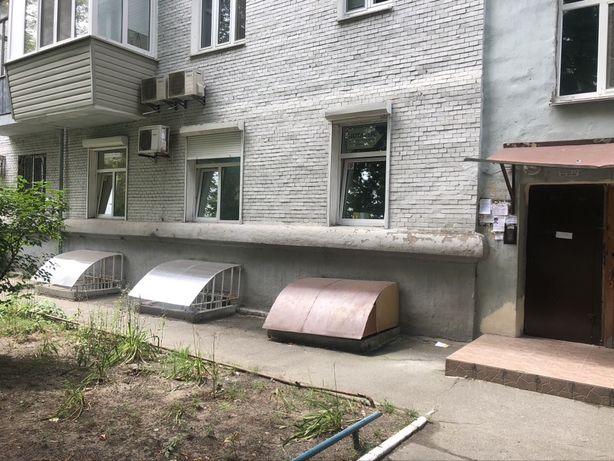 Аренда офиса 57 кв.м. ул.Чигорина 49