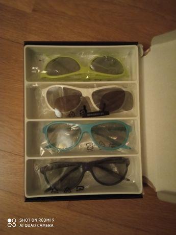 Óculos 3D  para Televisão LG