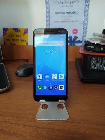 Смартфон Alcatel 1 1/8GB Dual Sim