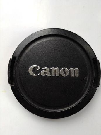 крышка для фотоаппарата