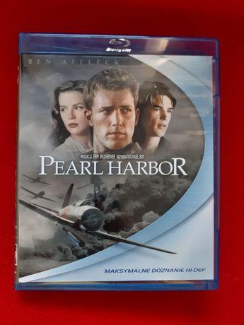 PEARL HARBOR film na blu-ray