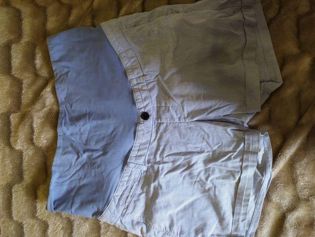 Одежда для беременных шорты платье джинсы