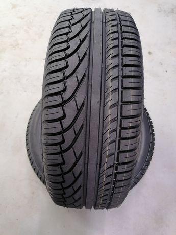 205/55R16 Targum Perfekta wzór Michelin bieznikowane 2021r.