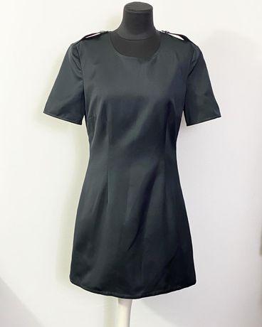 Платье  Burberry. Люкс бренд. Оригинал