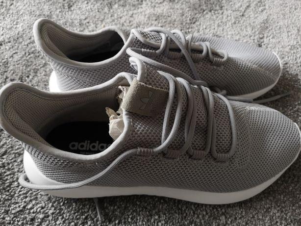 Adidas 44 rozmiar buty męskie kosztowały 249zl wkładka 27cm