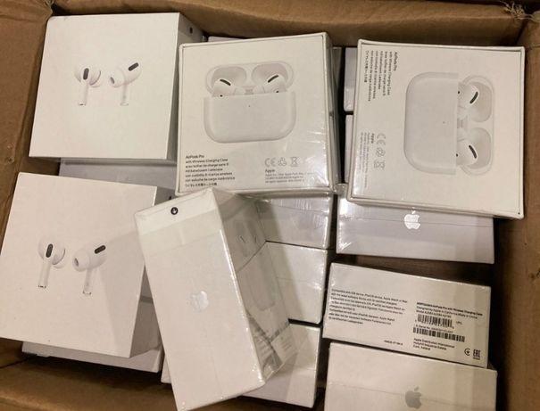 Акция! Бесплатная доставка! Apple AirPods 2/Pro Original, Новие! Хит