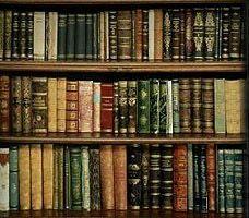 Продам библиотеку книг Одесса - изображение 1
