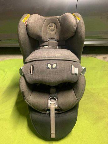 Cadeira Auto Cibex Platinum Sirona Plus