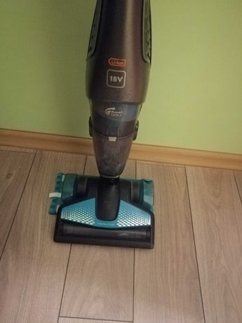 Philips power aqua 2w1