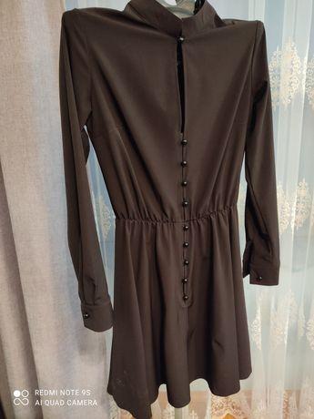 Плаття  жіноче Desima