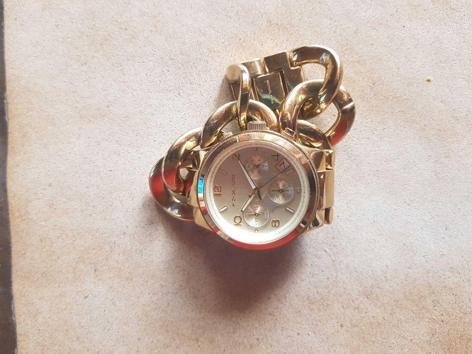 Zegarek Michael Kors Moszczenica - image 1