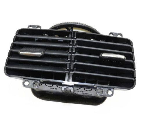 Ventilador / grelha consola central traseira VW Golf 5 e 6