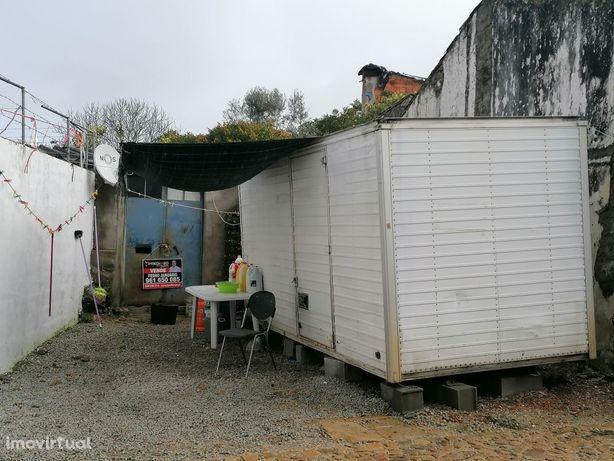 Lote de Terreno para Moradia em Tolosa, Nisa