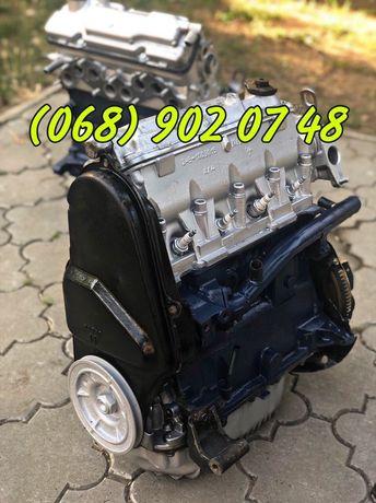 Мотор-Двигатель ЗАЗ Таврия/славута/део/сенс (1.3)