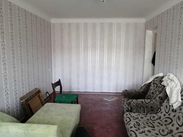 Продажа 2к квартиры на Алмазном