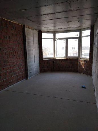 Продам 3 комнатную квартиру в сданном доме Малиновский район