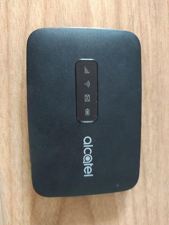 Modem Alcatel internet mobilny SIM