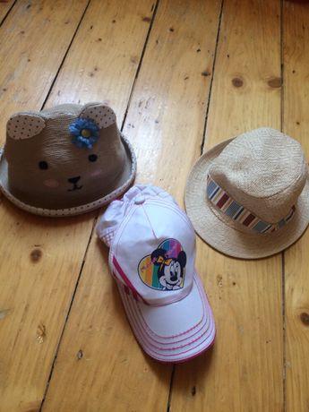 Панамка шляпка original marines hm next 24-36