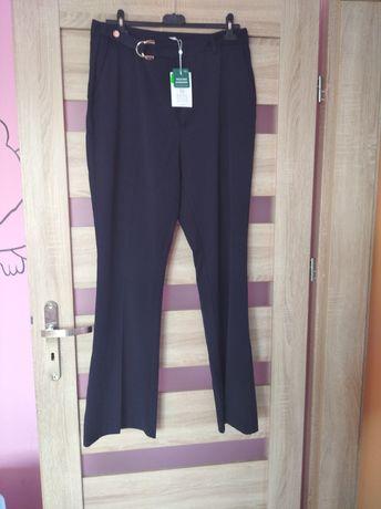 Spodnie w bardzo niskich cenach