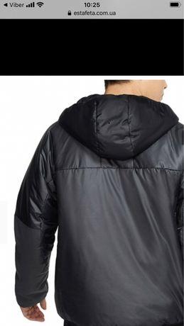 Куртка Nike роз. L Орегенал