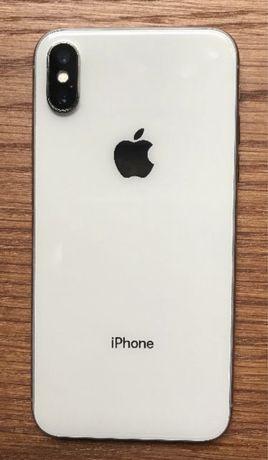 IPhone X (10) IMPECÁVEL