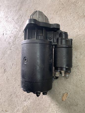 Rozrusznik Ford  2,5D