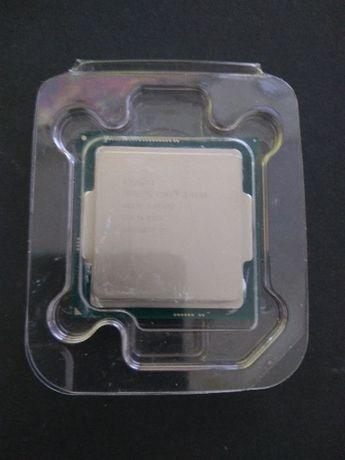 Intel® Core™ i3-4160 Processor 3M Cache, 3.60 GHz 4th Generation