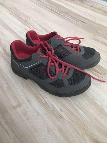 Dzieciece buty gorskie