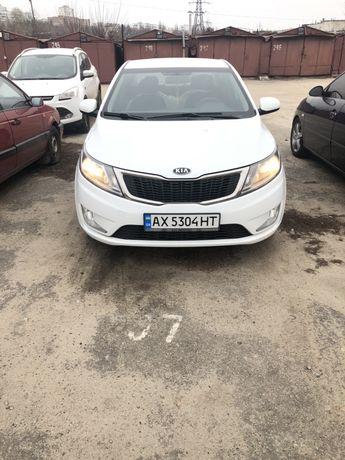 Такси трансфер Харьков аренда авто c водителем,водитель руководителя