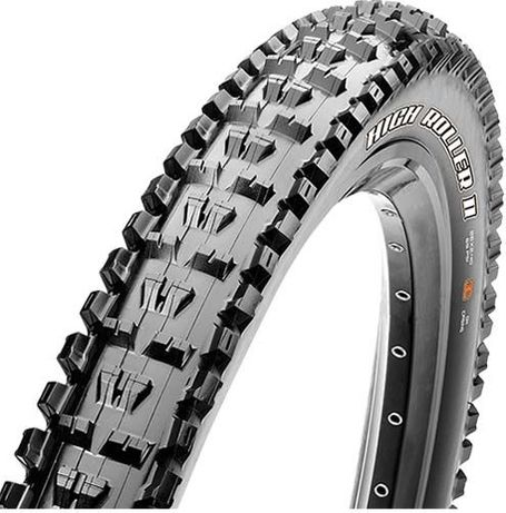 """Покрышки Maxxis High Roller 26"""", 27,5, 29"""