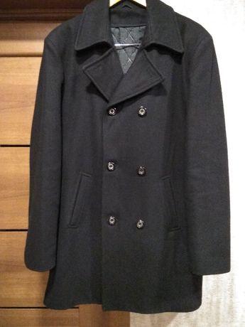 Продам кашемировое пальто (фирма АРРАRT)