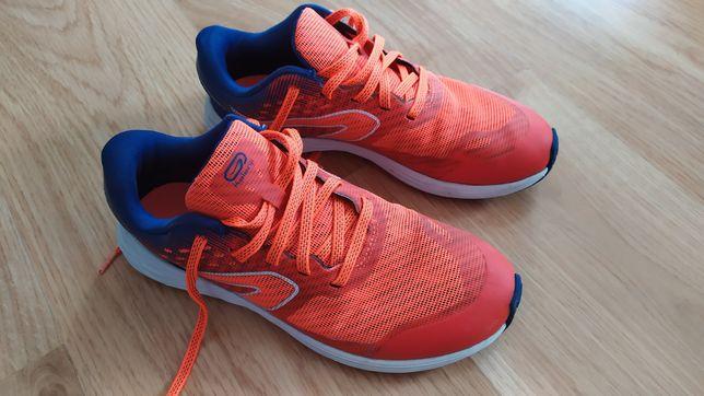 Buty sportowe adidasy chłopięce