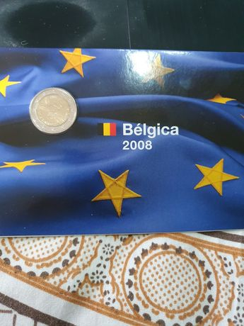 60 direitos humanos 2€ 2008