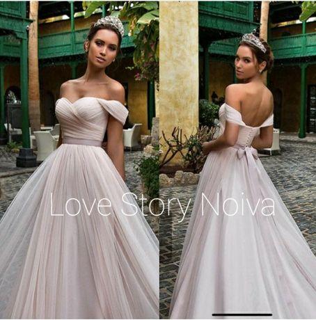 Vestido de noiva bom preço