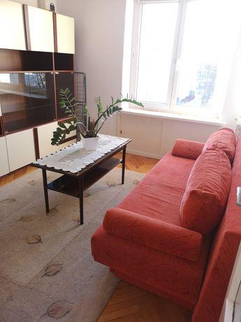 Pokój na ulicy Architektów - Kapuściska - wolny od zaraz