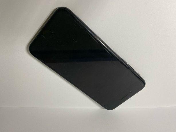 Iphon 7 32GB czarny