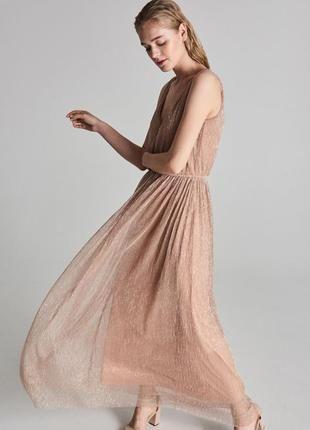 Продам сукню від Sinsay
